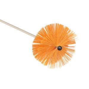 10-medium-bristle-orange