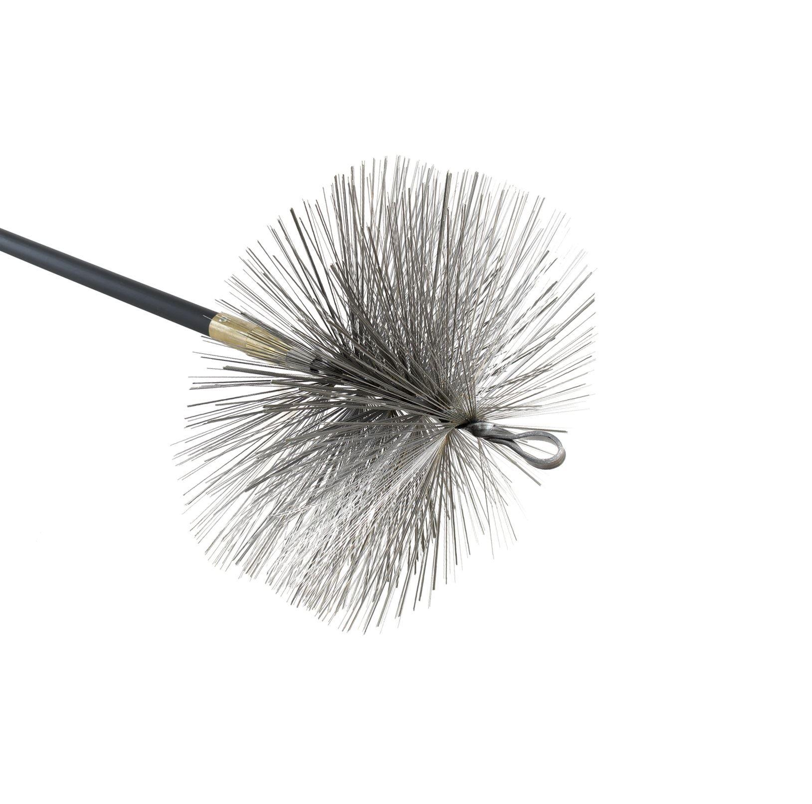 """Wire Brush 12"""""""