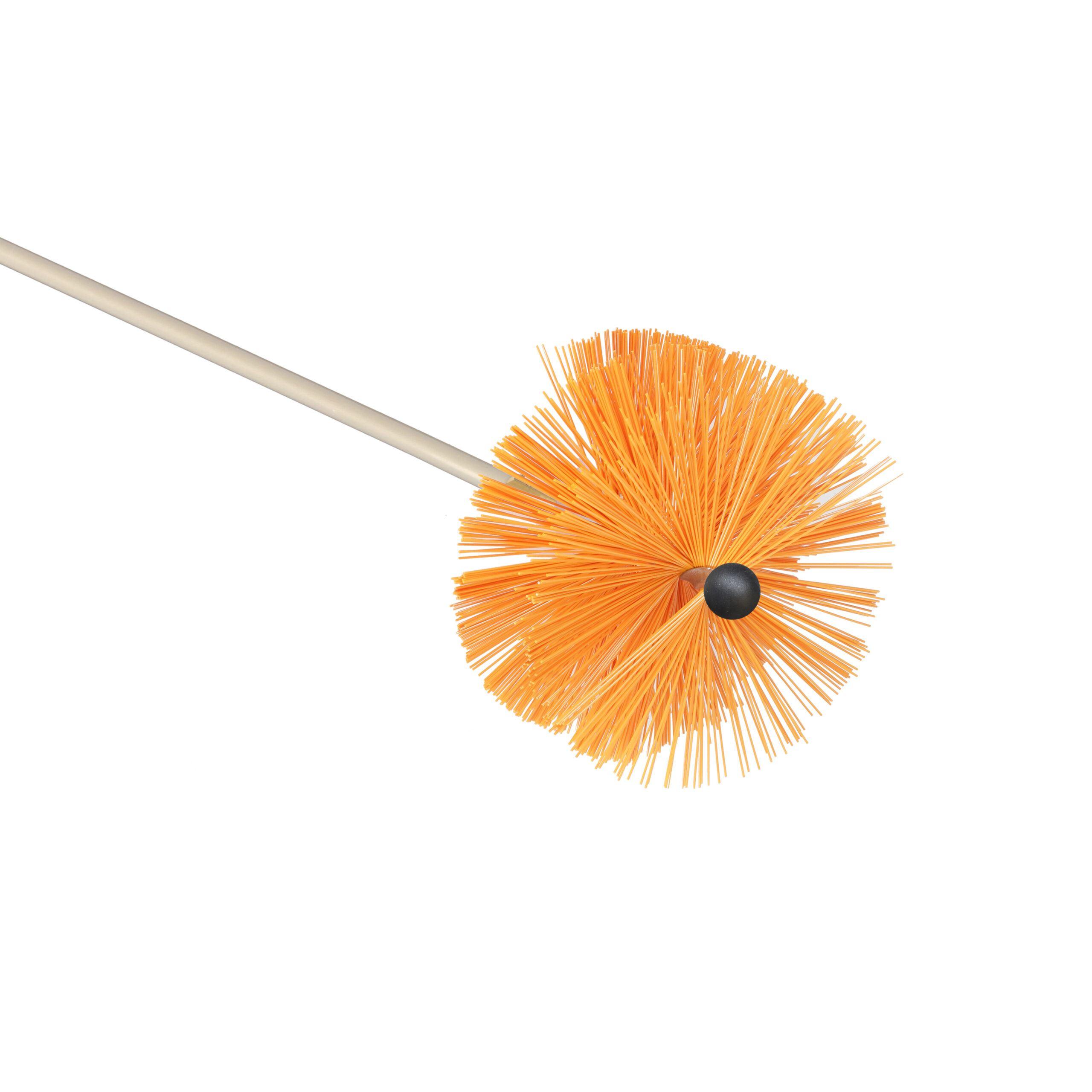 8-medium-bristle-orange