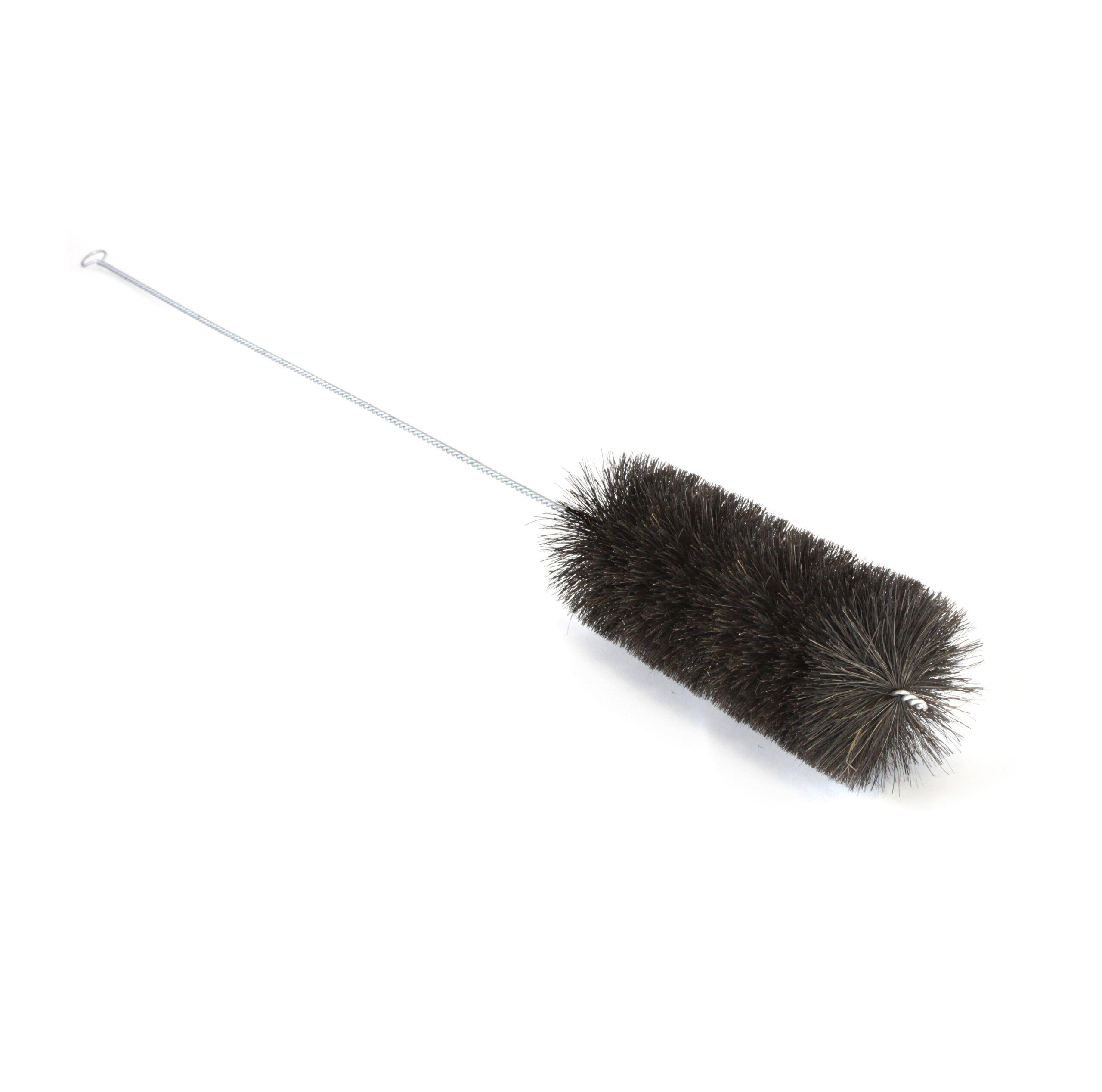 Flue Brush 100mm