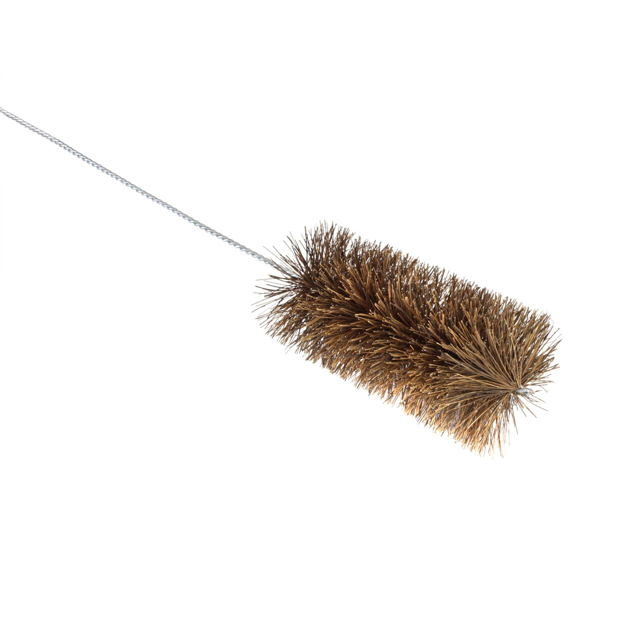 Flue Brush 125mm