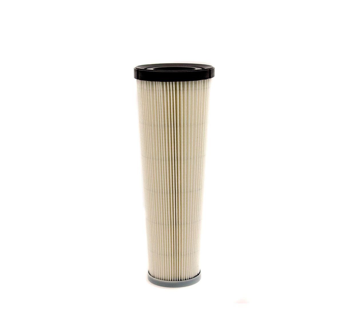 Dust Control DC1800 HEPA Filter