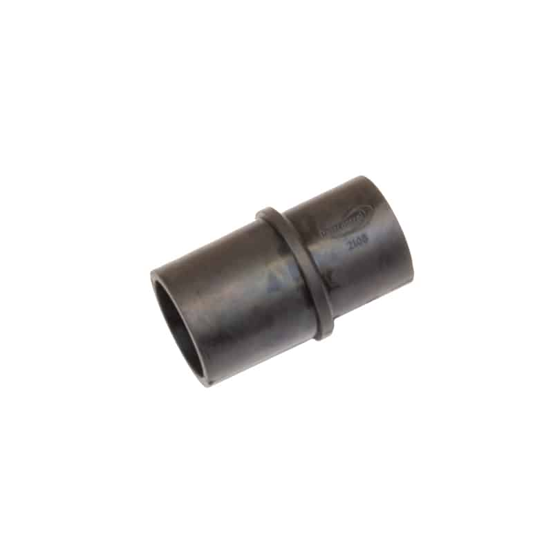 Dust Control Hose Connector 50 to 38mm