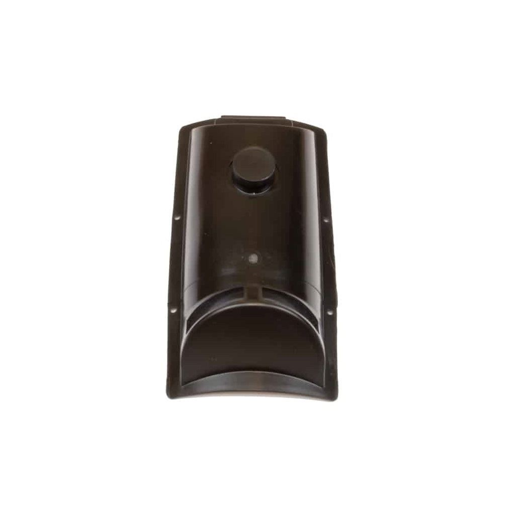 Dust Control Outlet Housing