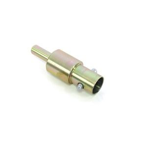 Twinclip Drill Adaptor