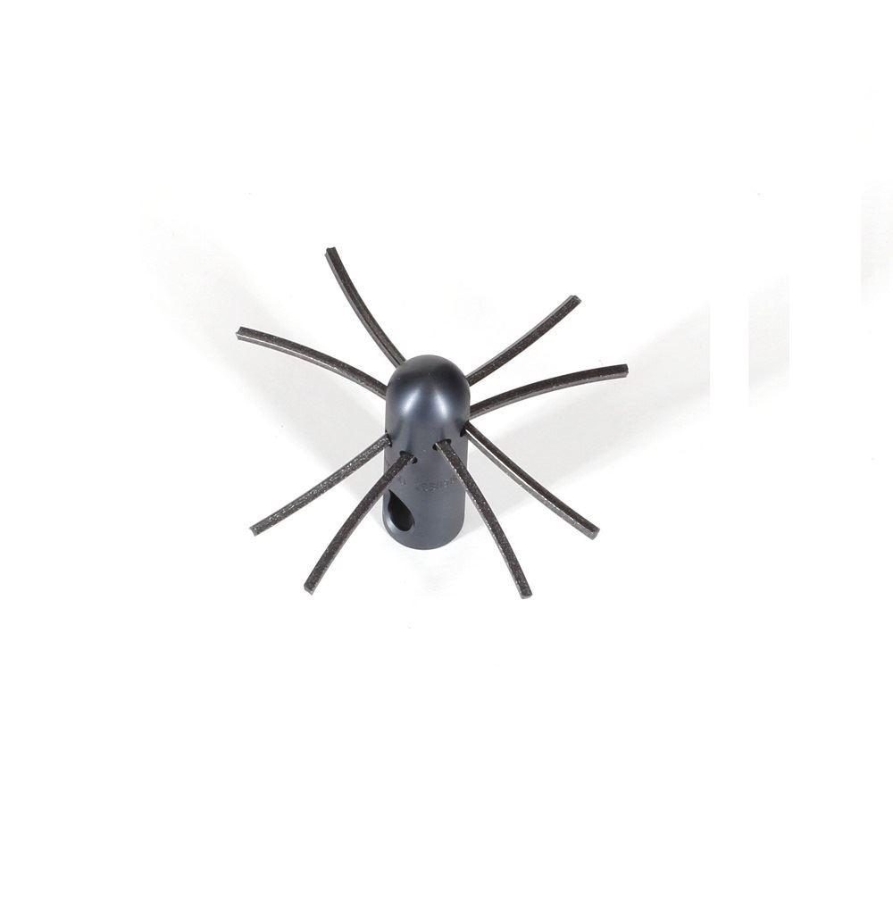 FlueBoss Nylon- Extra Small