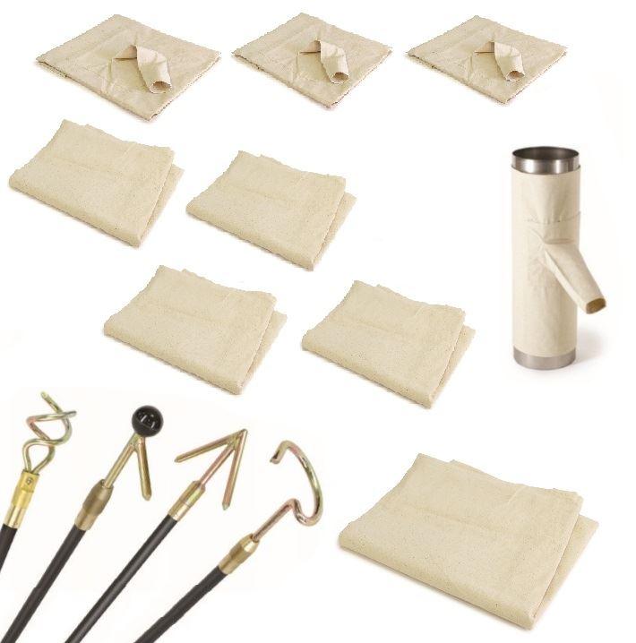 Sheet-and-nest-tool-bundle