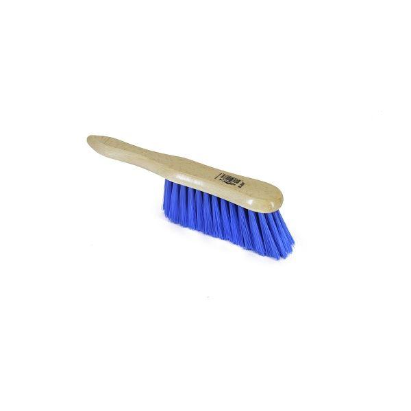 Soft Brush