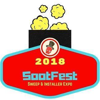 Sootfest